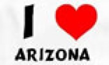 arizona-baby-clothes-logo3