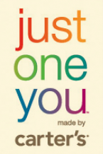 just-one-you-logo