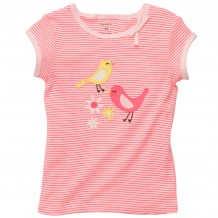 ao-carter-be-gai-size-12m-6t-soc-hong-cap-sleeve-graphic-tee-coral1