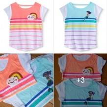 ao_thun_be_gai_cotton_vnxk_ao-365-sz-4t_8t