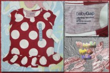 ao_vay_be_gai_baby_gap_made_in_indonesia