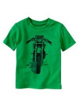 bright-graphic-t-blade-green