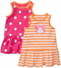 carter-cotton-dress-pink-dot