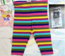 legging-carter2-be-gai-made-in-vietnam