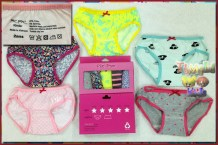 quan-chip-underwear-be-gai-xuat-khau-vnxk-made-in-vietnam