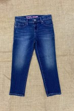 quan-jegging-jean-children-place-vnxk-lung-be-gai-4-14T