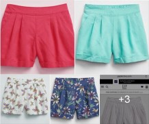 quan_short_gap_kids_be_gai_vnxk