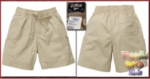short_kaki_betrai_oshkosh_khaki_made_in_vn