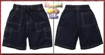 short_kaki_betrai_oshkosh_navy_made_in_vn