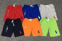 short_thun_be_trai_ralph-lauren.jpg2