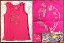 tank_top_be_gai_place_made_in_vietnam_pi-nk_strawberry_60k